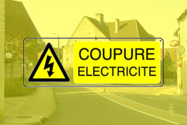 coupure-courant