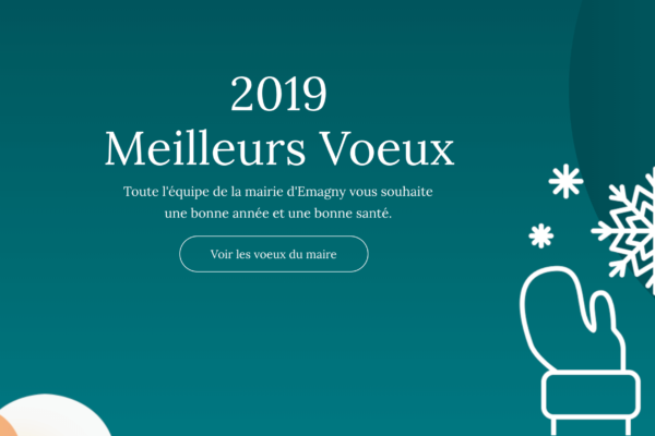 voeux-emagny-2019