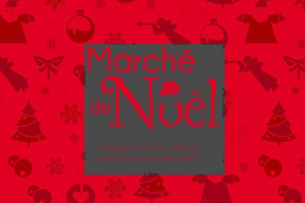 marche-noel-2018