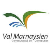 Offre d'emploi Communauté de Communes du Val Marnaysien