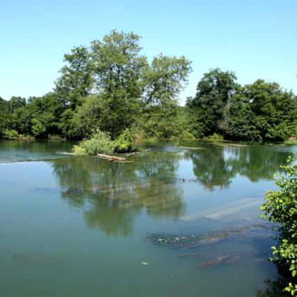emagny-voie-verte-Doubs