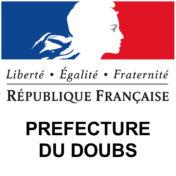 Arrêté préfectoral concernant les élections municipales et communautaires des 15 et 22 mars 2020