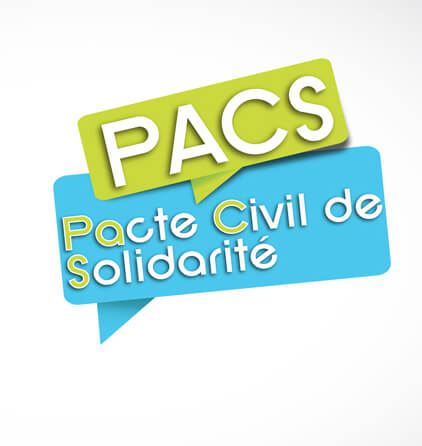 PACS-mairie-Emagny