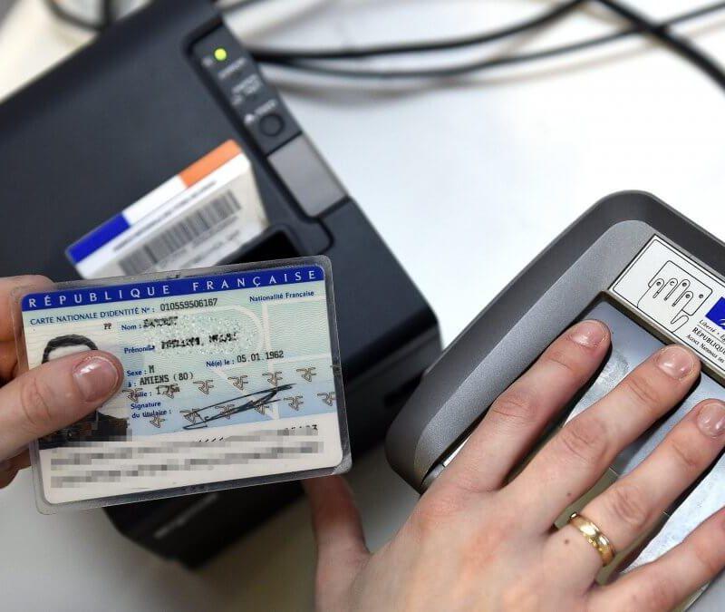 carte-identité-commune-Emagny