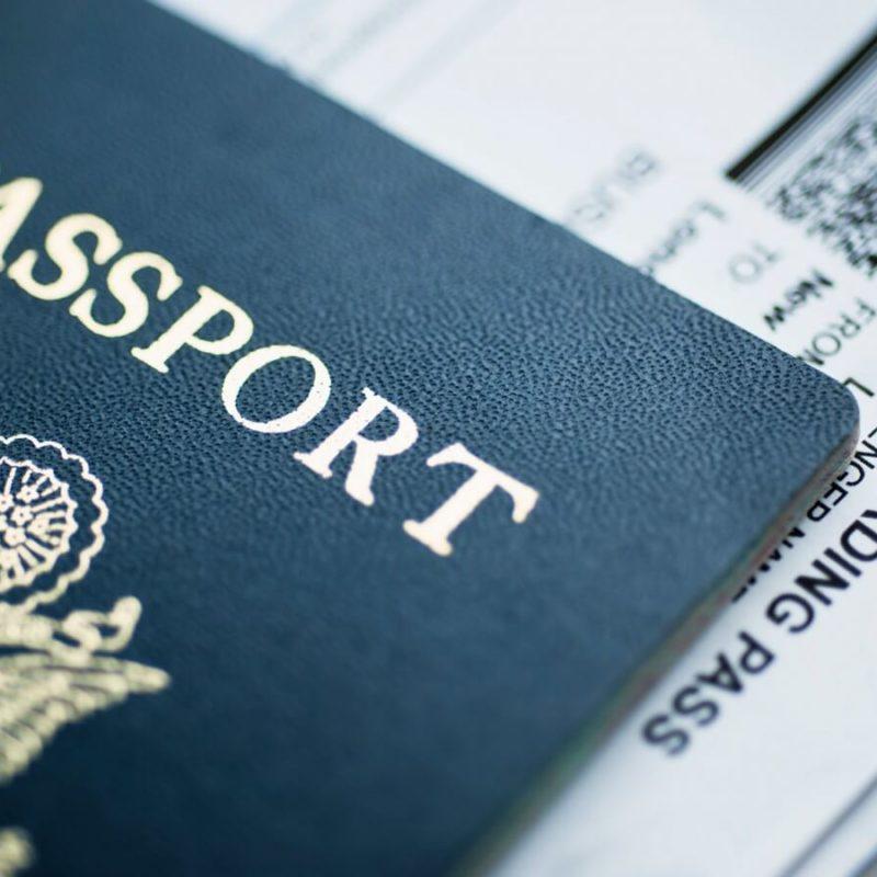 passeport-visa-commune-Emagny
