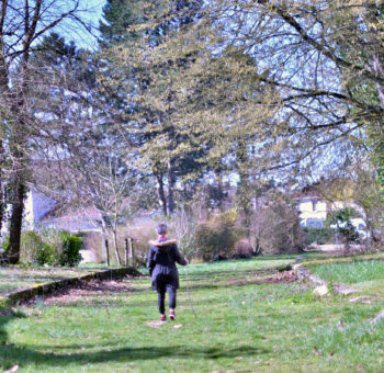Commune-Emagny-Doubs-accueil-promenade-voie-verte