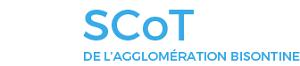 Avis d'information : Syndicat Mixte du Schéma de Cohérence Territoriale de l'Agglomération  Bisontine