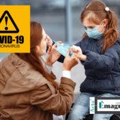Nouvel arrêté préfectoral concernant les mesures sanitaires applicables à compter du 17 octobre 2020
