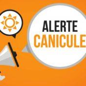 Alerte météorologique vigilance orange
