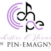 L'OHPE communique…..